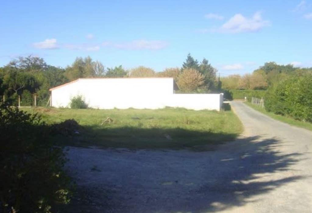 Maison-terrain-construction-royan-17-maisondequalite-elyseesocean-diffus-rt2012-1 (Copier)