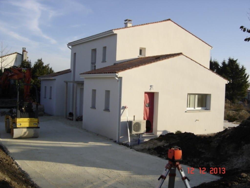 construction-maison-charente-maritime-QUE