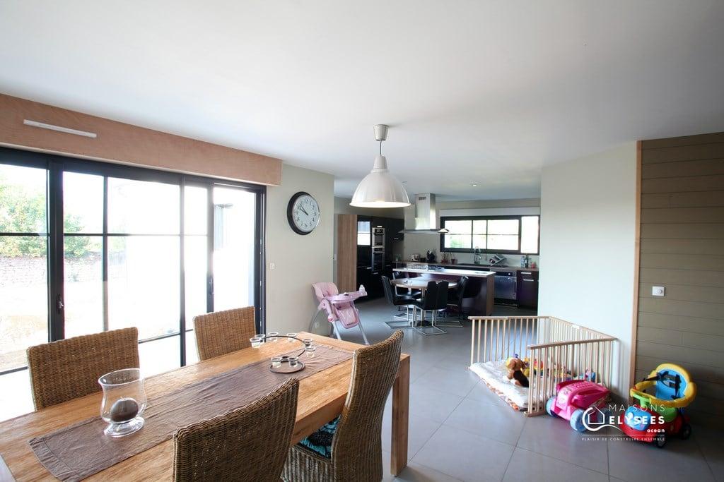 L construction-bois-architecture-interieure-charente-maritime-17-TOUZEAU-LAFON (10)