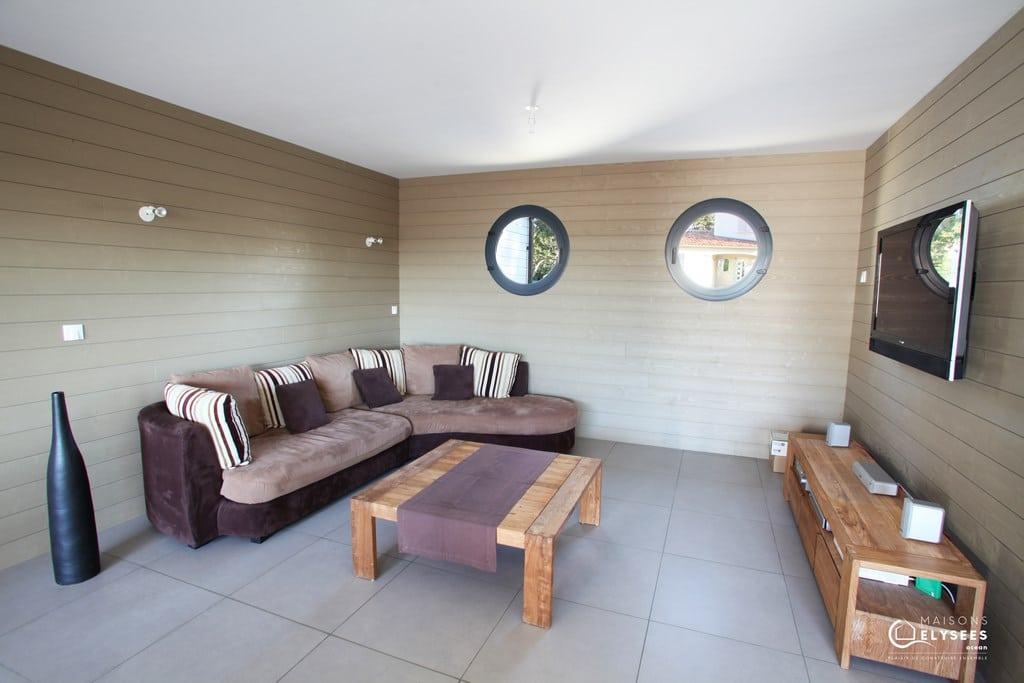 L maison-bois-architecture-interieure-17-charente-maritime-TOUZEAU-LAFON (8)
