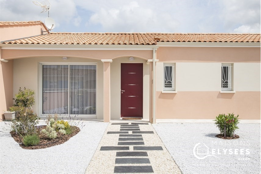 Constructeur maisons Charente Maritime KUL 16 (18)