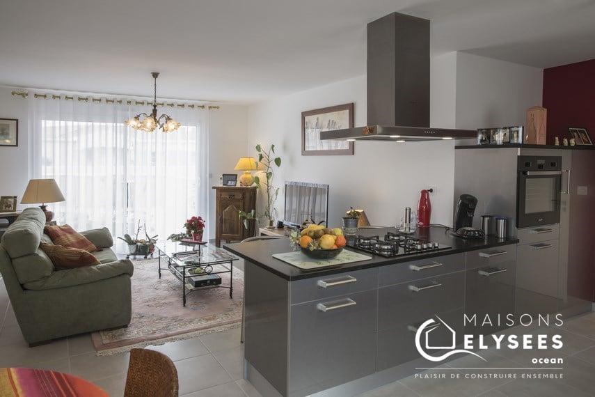 Cuisine maison Saujon Charente Maritime KUL 16 (6)