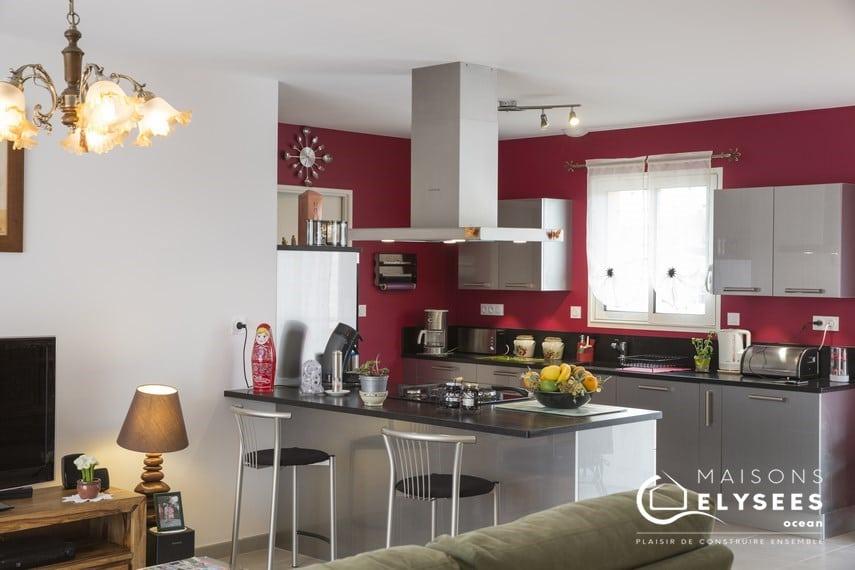 Décoration maison Saujon Charente Maritime KUL 16 (2) (Copier)