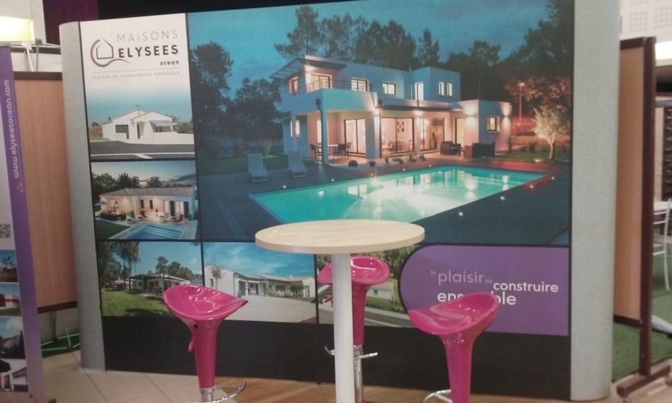 A découvrir Maison à construire en Charente Maritime 17