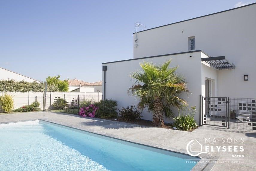 Maison avec piscine Charente Maritime 17 SCHNEPF HD (42) (Copier)
