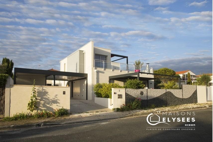 Maison contemporaine vaux sur mer 17 SEGHD (13)