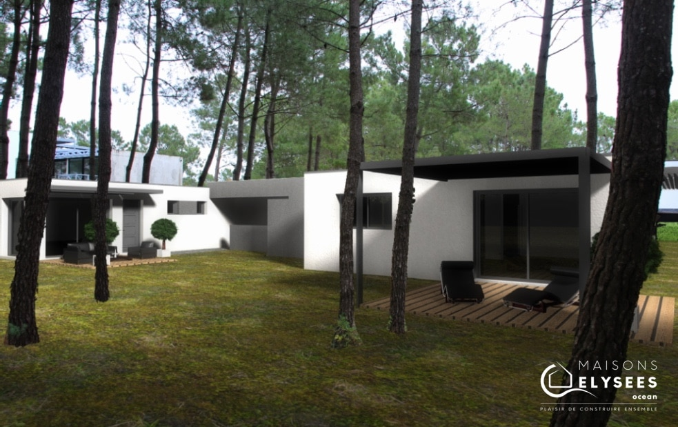 maison-contemporaine-17-les-mathes-BE2015