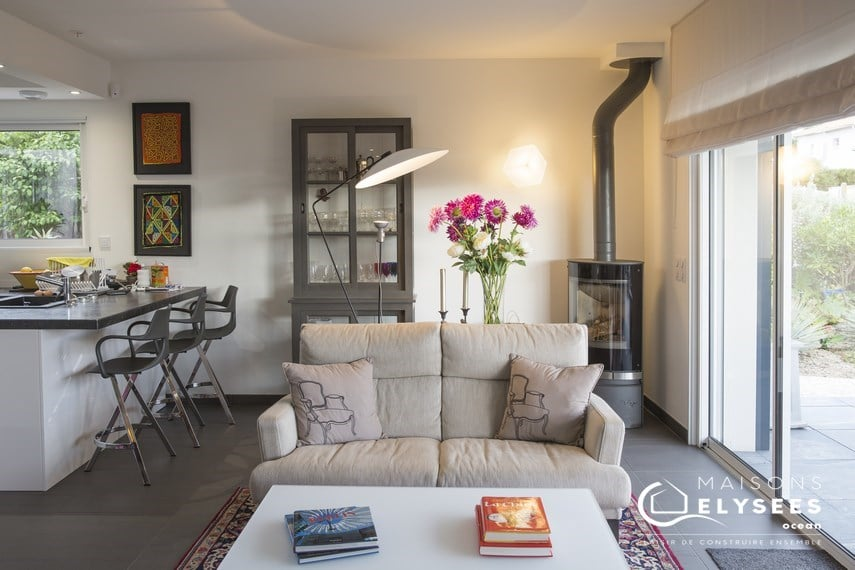 maison contemporaine vue mer Charente maritime SEGUY HD (2) (Copier)