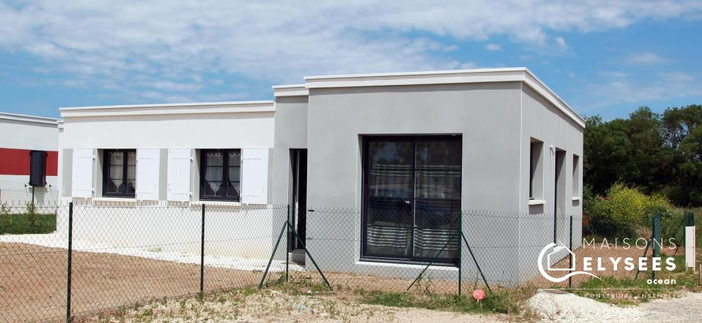 maison-contemporaine-saujon-17-charente-maritime-VALEIX(20)REDIM (1)