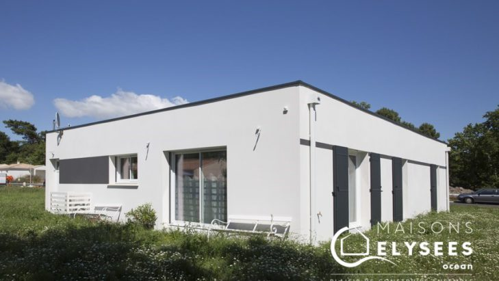 Maison contemporaine etaules 17 PER (5) (Copier)