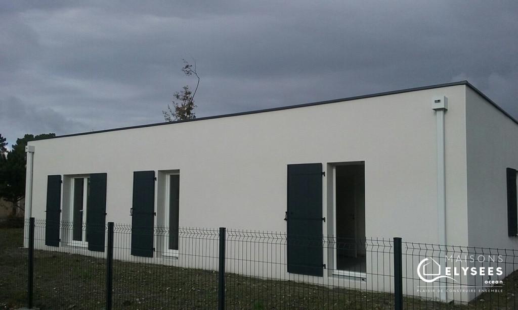 construction-maison-etaules-charente-maritime-PERRAU15_141636