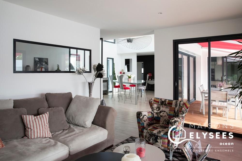 constructeur-maison-luxe-charente-maritime-AR17 BD (2) (Copier) (3)