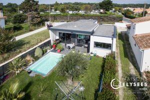 construction maison charente maritime 17 SCI 2 HD (34) (Copier) (1)