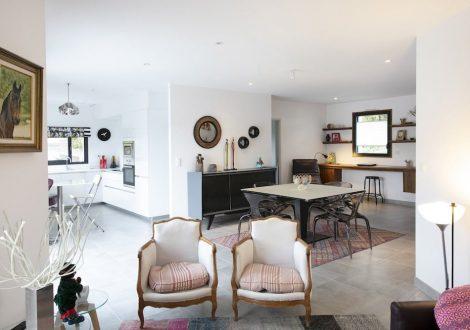 avis client elysees ocean en vid o. Black Bedroom Furniture Sets. Home Design Ideas