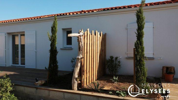 Construction maison special investisseurs Royan 17 CHEV BD (1) (Copier) (1)