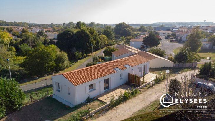 Construction maison special investisseurs Royan 17 CHEV BD (2) (Copier) (1)