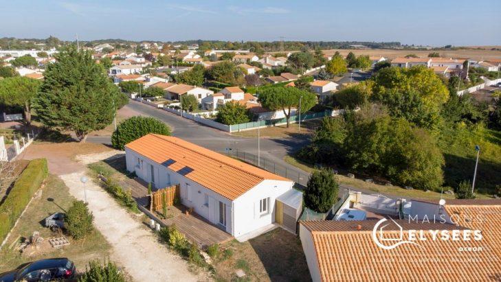Construction maison special investisseurs Royan 17 CHEV BD (3) (Copier) (1)