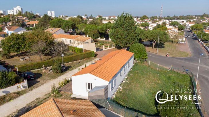 Construction maison special investisseurs Royan 17 CHEV BD (4) (Copier) (1)
