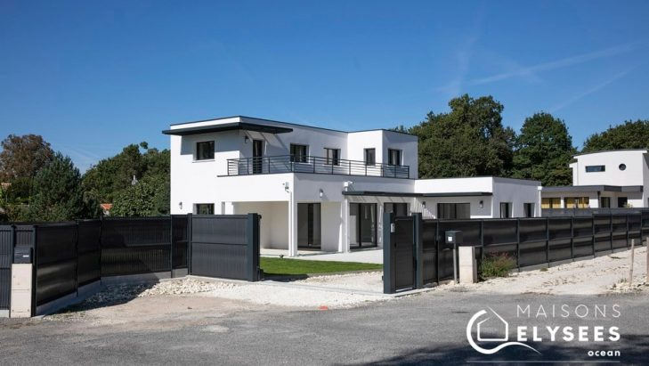 Maison contemporaine architecte royan 17 DEV BD (1) (Copier) (1)