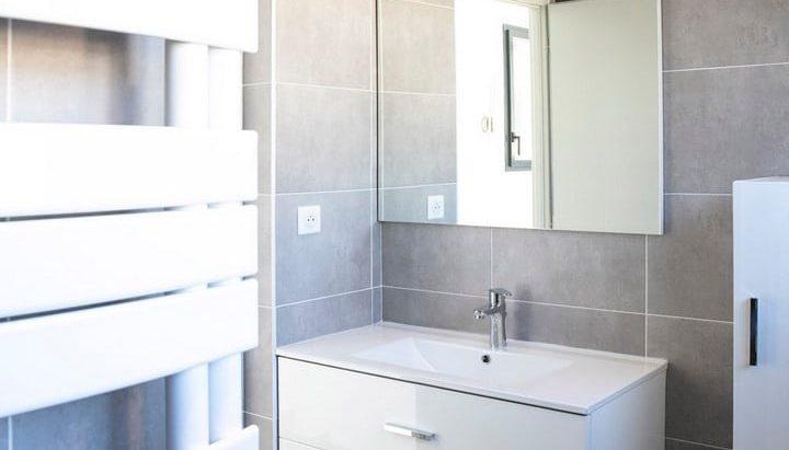 Maison contemporaine architecte royan 17 DEV BD (10) (Copier) (1)