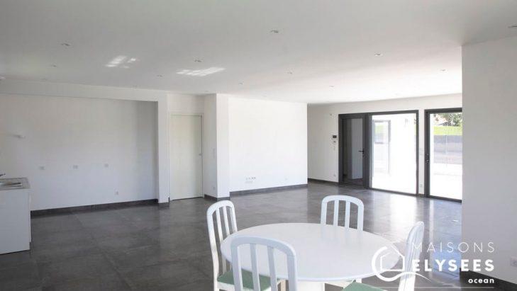 Maison contemporaine architecte royan 17 DEV BD (16) (Copier) (1)