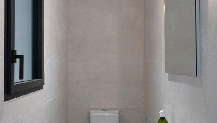 Maison contemporaine architecte royan 17 DEV BD (18) (Copier) (1)