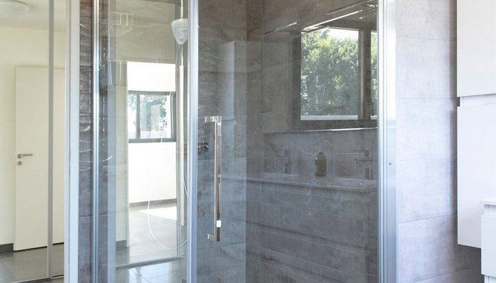 Maison contemporaine architecte royan 17 DEV BD (19) (Copier) (1)