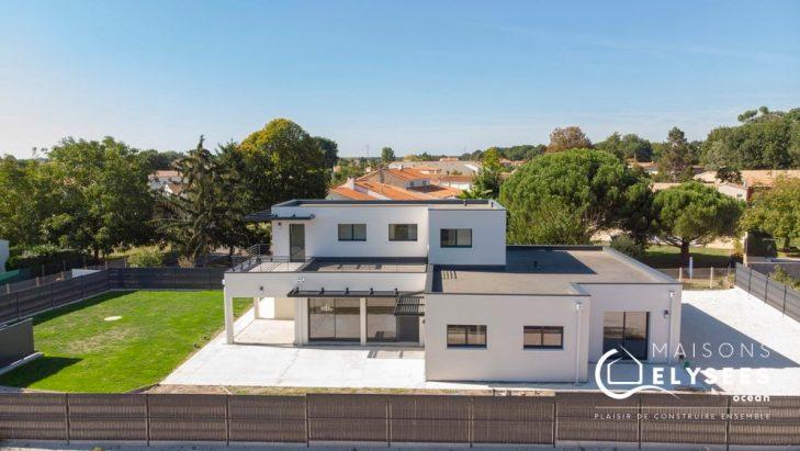 Maison contemporaine architecte royan 17 DEV BD (23) (Copier) (1)