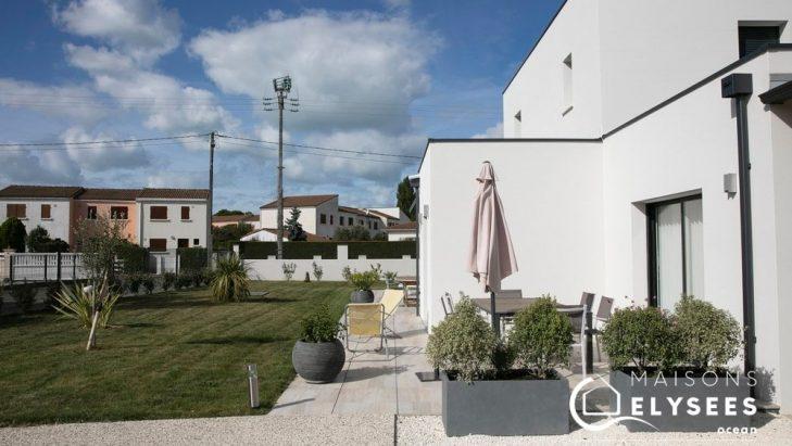 Maison contemporaine saint palais 17 BAR BD (18) (Copier) (1)