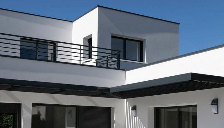 Maison d architecte royan charente maritime DEV BD (5) (Copier) (1)