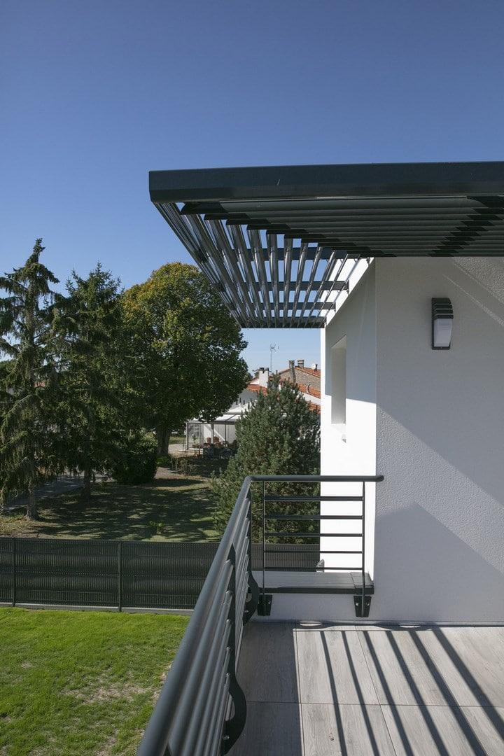 Maison d architecte royan charente maritime DEV BD (7) (Copier)