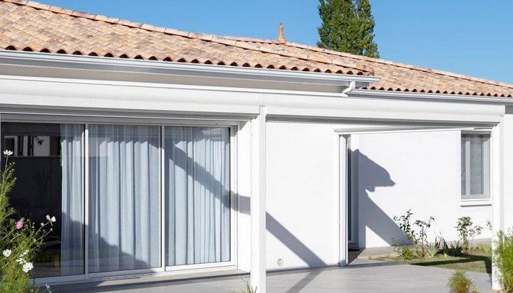 Maison traditionnelle plain pied arvert 17 POG BD (5) (Copier) (1)