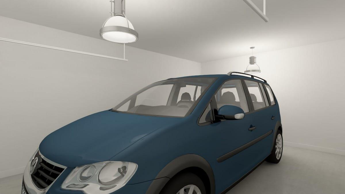 COUBRE 137_136.63m2_4CH-z-garage